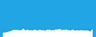 A.Graf Elektro-Installationen AG Logo