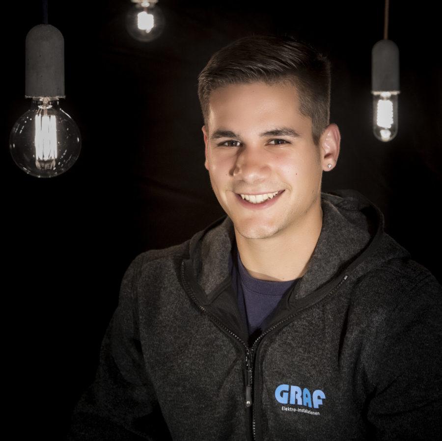 Philipp Koster