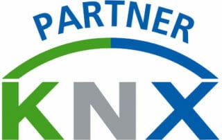 KNX_Patner_Logo_RGB-320x202
