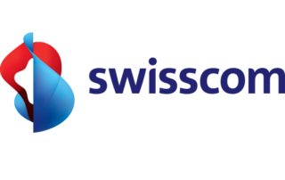 Swisscom_1-320x202
