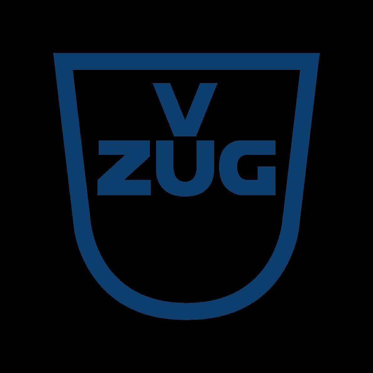 logo_zug